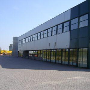 22733 m2,Wijchen,Netherlands